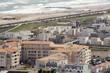 Urbanisme : logement en construction sur le littoral
