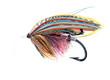 Guinea Spade - 8049065