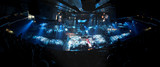 Fototapety big concert