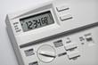 Thermostat 68 Degrees Heat