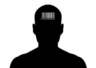 human identification