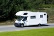 camping car II