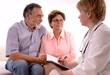 Раннее распознавание периферического рака легкого возможно только на...