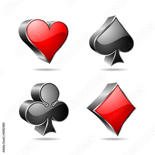 online casino video poker the symbol of ra