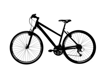 d-bike
