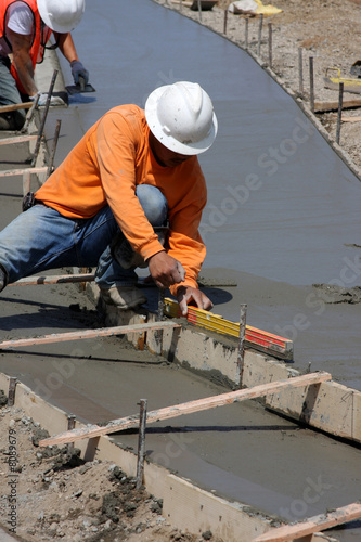 cement,concrete,construction