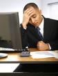 Failed Financial Advisor