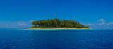 Fototapety Paradise Island