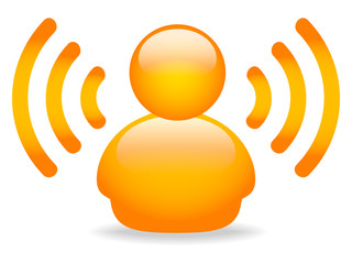 RSS avatar