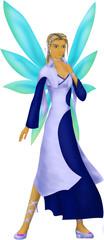 Fairy_03