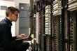 Telecommunications Engineer - 8115629