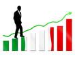 Business italia