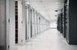 Data Center - 8121218