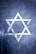 Religious Symbol Series - Judaism