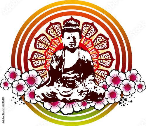 buddha global peace