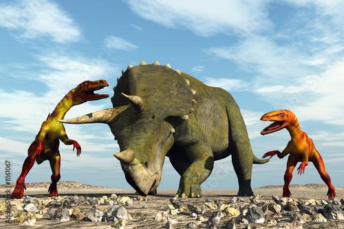 wyglodniale-dinozaury