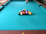 billiard table_5
