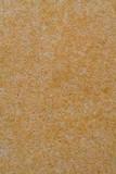 brow cartboard texture poster