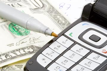 Money On Call