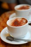 Fototapety Coffee Break