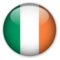 Irish flag button