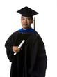 Graduate 15