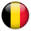 Belgian Button flag