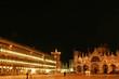 Quadro Piazza San Marco
