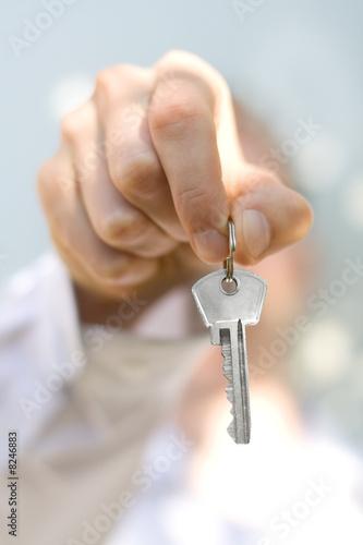 Сочи изготовление ключей