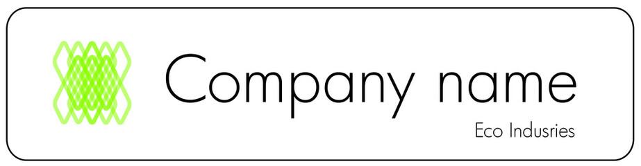 Logo Eco Industries