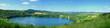 Lac des Combrailles