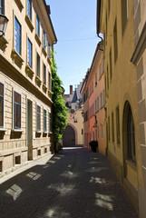 Konstanz Altstadt