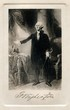 Archive 1900 : George Washington