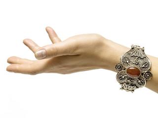 hand with bracelet[1]