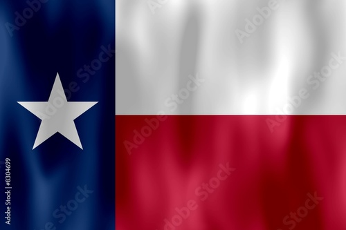 texas flag drapeau texas