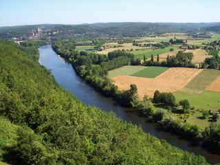 Dordogne_Luftaufnahme
