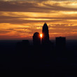 Charlotte, North Carolina.