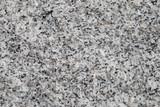 Fototapety Marmor Granit edel Fußboden
