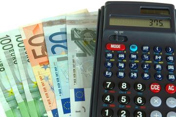 Taschenrechner 7