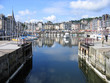 Vieux-Bassin, Honfleur