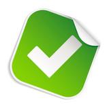 Fototapety sticker adhésif validation