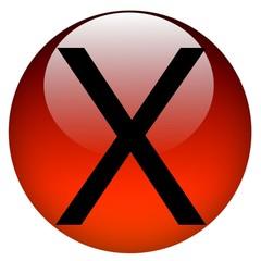 Kugel X