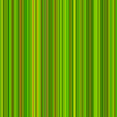 Bright green and orange colors vertical stripes background.
