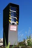 radar nouvelle génération 2 poster