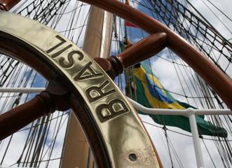 brésil,brazil,brasil,voilier,voile,bateau