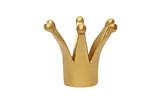 königlich