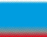 pixel back5 poster