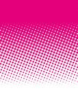 pixel back6 poster