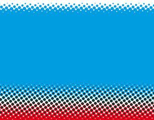 pixel back5
