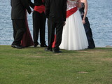 Prom Couples poster
